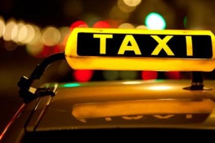 ВМегионе таксист ограбил клиента 146