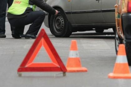 ВНижневартовском районе вДТП умер человек
