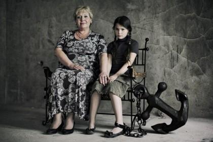 ВЮгре матери угрожает тюрьма заизбиение иунижение дочери-подростка