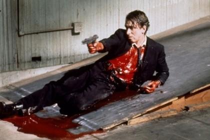 Следователи ХМАО восстановили картину убийства 2-х мужчин втайге