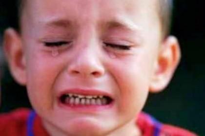 ВНефтеюганске ребенок получил тяжелую травму вдетском саду. Возбуждено уголовное дело