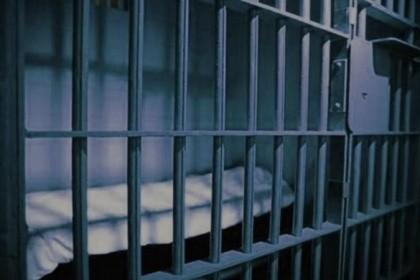 Вотделении милиции ХМАО скончался задержанный. СКР начал проверку