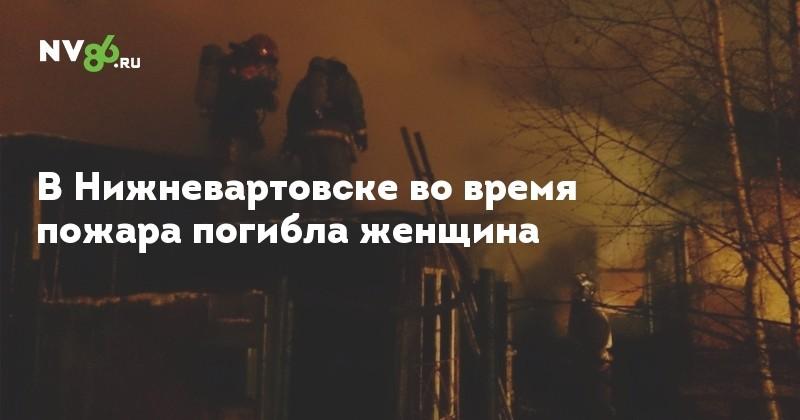 Коммунальные машины от «Коммунал-Авто» | Продажа.