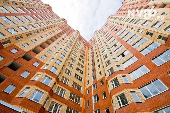 Цены на квартиры в испании вторичное жилье
