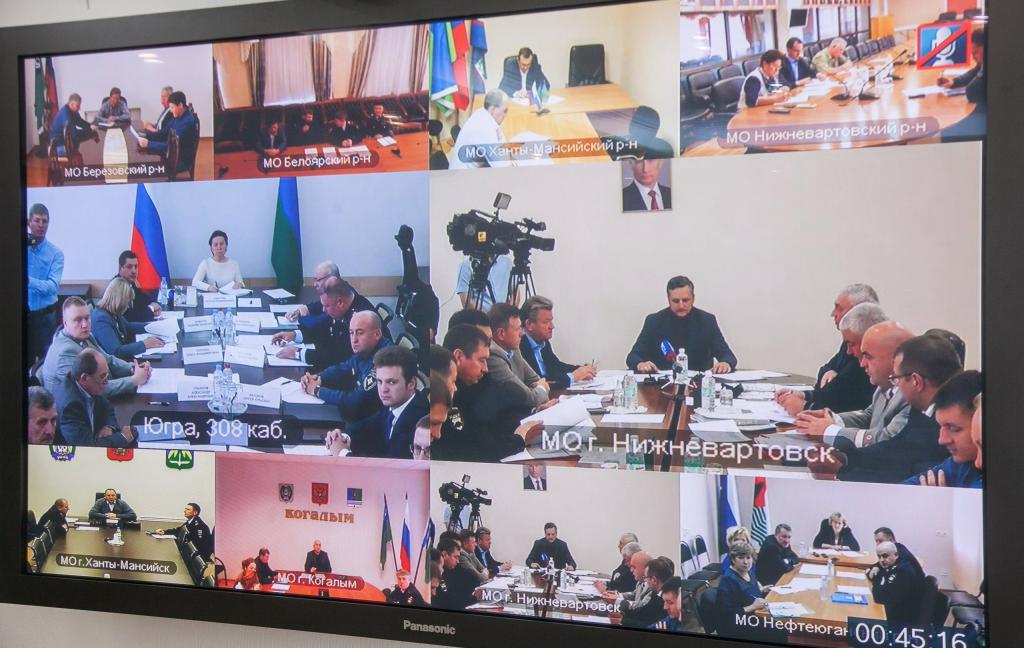 Комарова предложила ужесточить закон для нарушителей ПДД на ж/д переездах