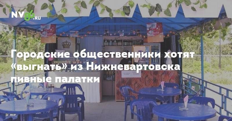 25000 рублей из материнского капитала в 2016 году свежие новости