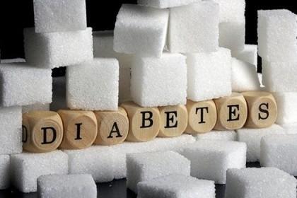 В Югре проходит месячник по профилактике сахарного диабета