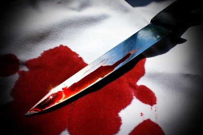 Катастрофа вСургуте: азербайджанец ранил возлюбленную ивыбросился изокна