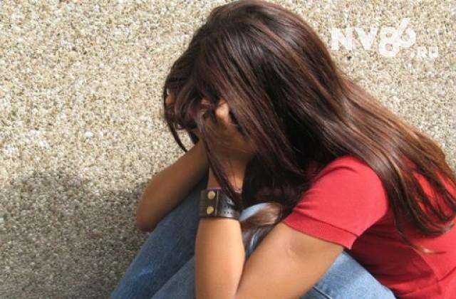 молоденькую сучку наказал порно видео онлайн