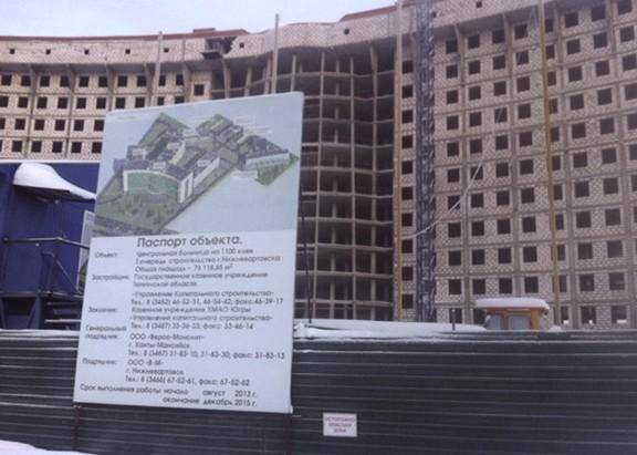 Больница 15 им. филатова в москве