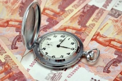 Жители России могут увеличить сумму собственной будущей пенсии