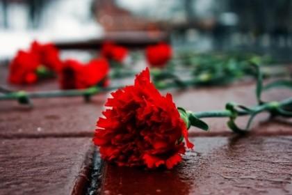 Ввоскресенье намемориале наМосковском тракте почтят память жертв политических репрессий