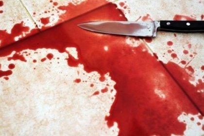 В прошедшие выходные вЮгре убиты трое мужчин