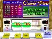 Классическа рулетка казино где купить казино olympic voodoo casino