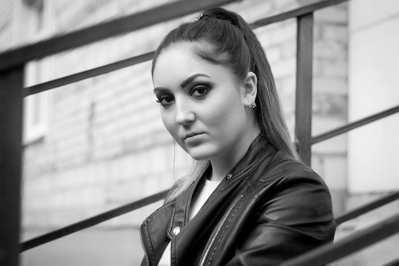 Вартовчанин спровоцировал ДТП в Башкирии. Погибла невеста, ехавшая на собственную свадьбу