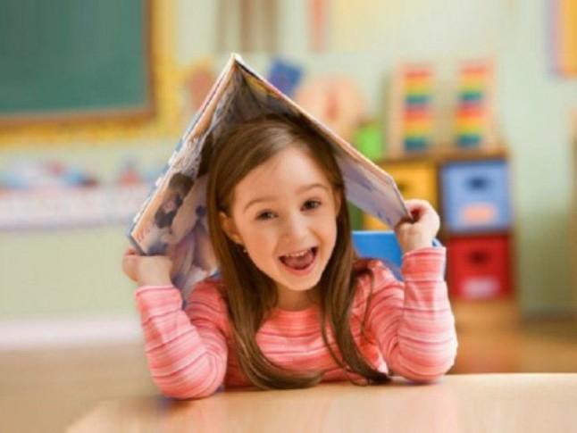 Советы: дети от 6 и до 14 лет