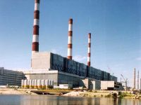 Системный оператор обеспечил ввод в работу второго энергоблока Няганской ГРЭС